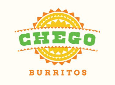 Chego Burritos