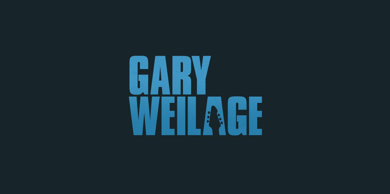 gaty-weilage-logo