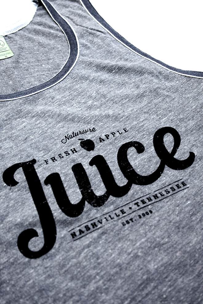 naturwrk-gray-juice-tank-detail