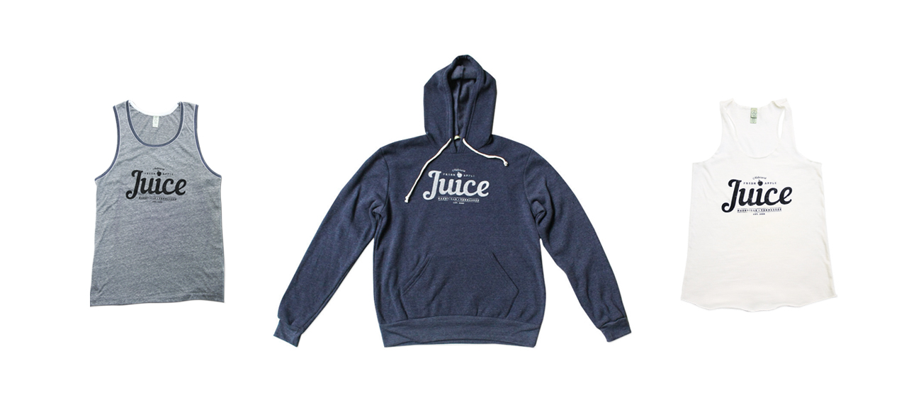 naturwrk-vintage-style-juice-shirts