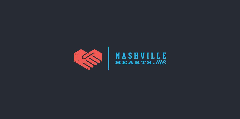 nashville hearts me logo