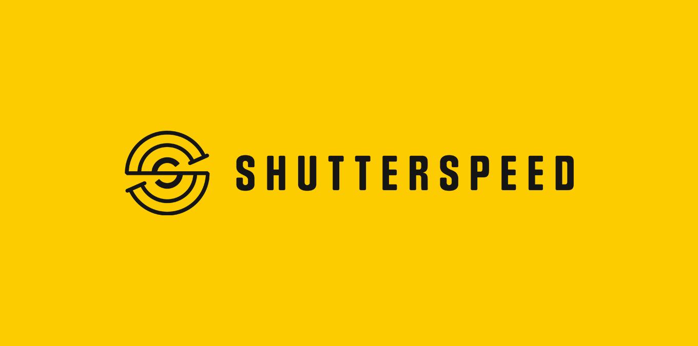 shutterspeed logo