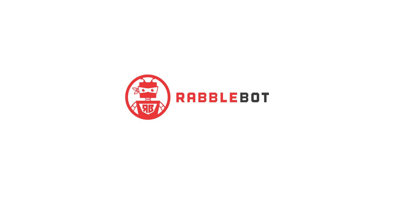 rabble-bot-logo-2