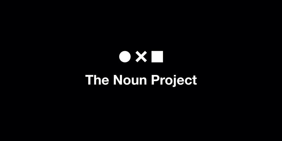 the-noun-project