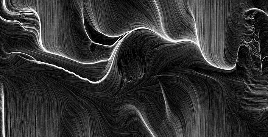 leonardo-solaas-propagaciones 10-generative-art-processing